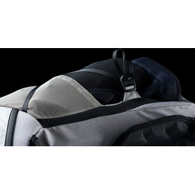ION Transom 16 Backpack grey